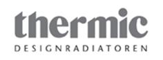Thermic logo